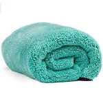 Auto Finesse Aqua Deluxe Drying Towel AQD