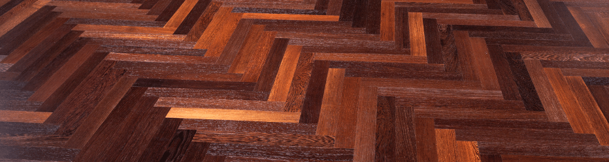 How to Remove Stains From Wood Floors